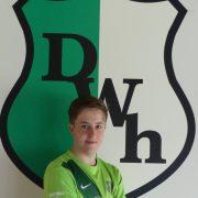 Max Dahlke